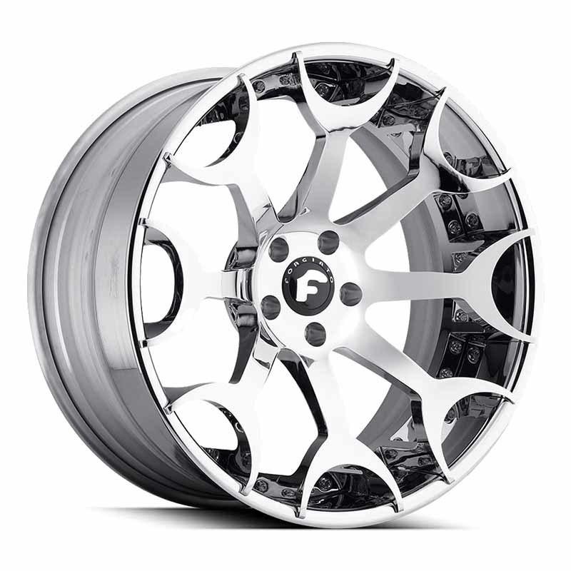 images-products-1-6041-232978329-forged-wheel-forgiato2-capolavaro-ecl-1.jpg
