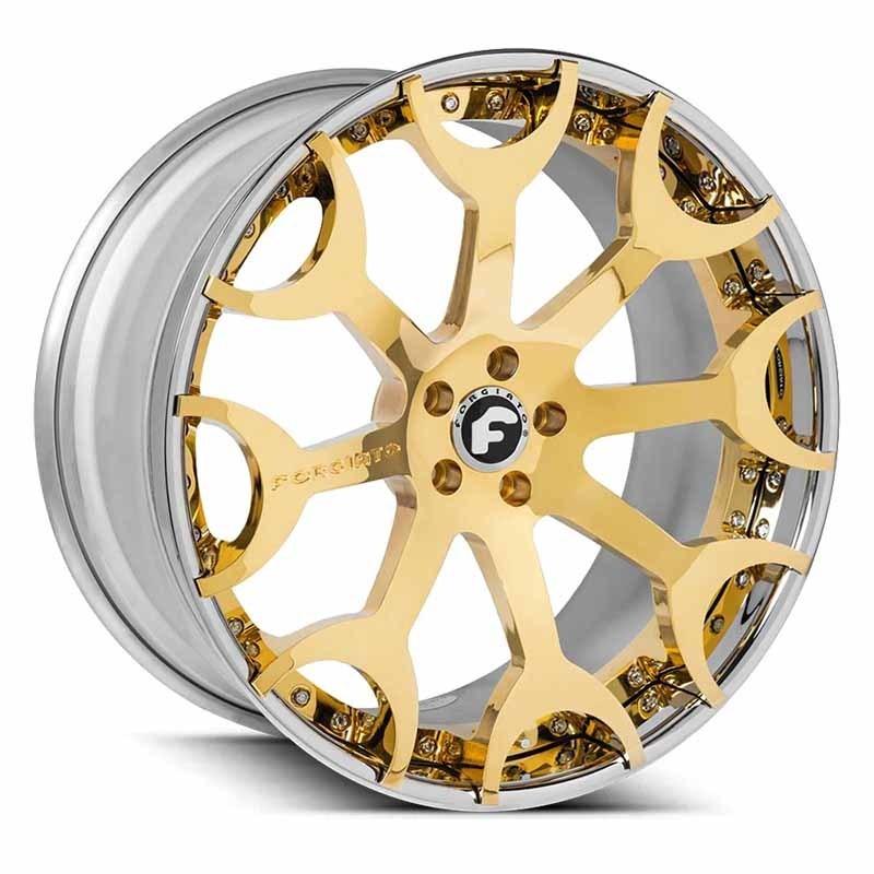 images-products-1-6044-232978332-forged-wheel-forgiato2-capolavaro-ecl-2.jpg