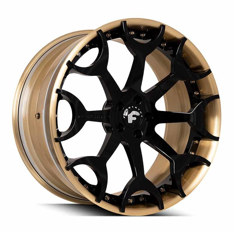 images-products-1-6045-232978333-forged-wheel-forgiato2-capolavaro-ecl-3.jpg
