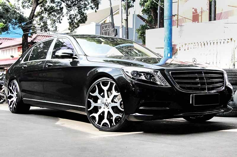 images-products-1-6049-232978337-s-maybach-forgiato-capolavaro-ecl-1.jpg
