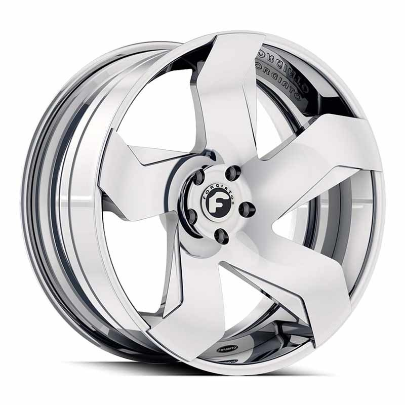 images-products-1-6060-232978348-forged-wheel-forgiato2-CERTO_ECL_3.jpg