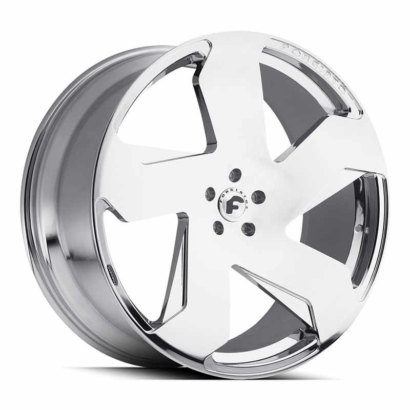 images-products-1-6074-232978362-forged-wheel-forgiato2-CERTO_ECL_4.jpg