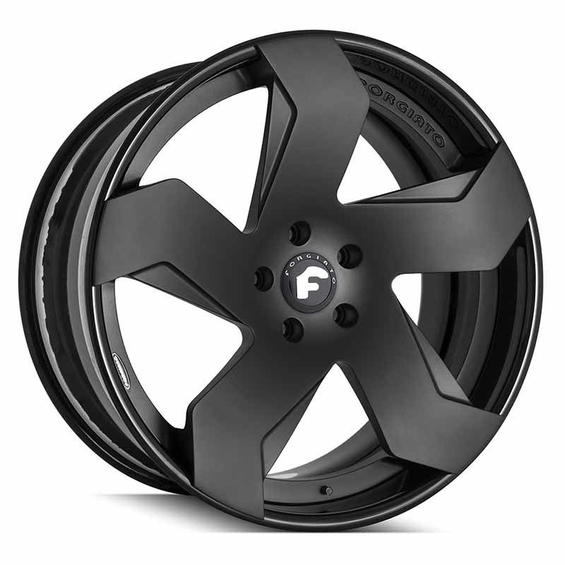 images-products-1-6078-232978366-forged-wheel-forgiato2-certo-ecl-1.jpg