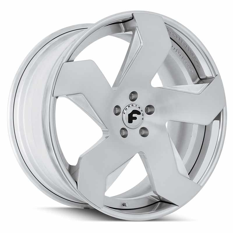 images-products-1-6082-232978370-forged-wheel-forgiato-2-certo-ecl-3.jpg