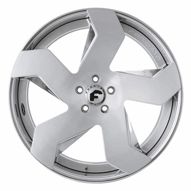 images-products-1-6084-232978372-forged-wheel-forgiato-2-certo-ecl-4.jpg