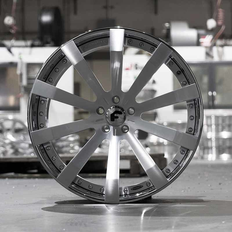 images-products-1-6142-232978430-forged-custom-wheel-concavo-ecx-forgiato_2.0-131-05-16-2018.jpg