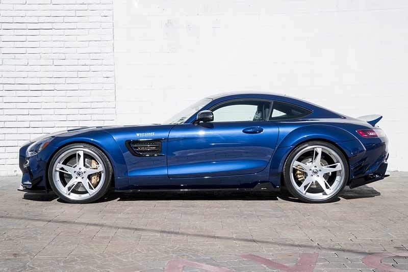 images-products-1-6153-232978441-amg-gts-forgiato-copiato-ecl-blue-3.jpg