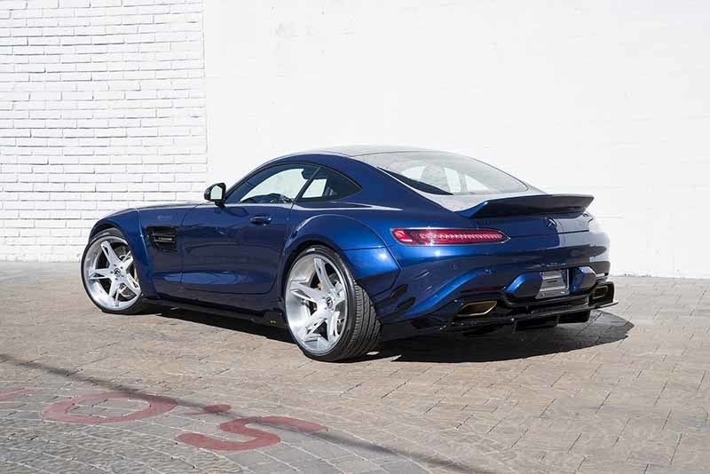 images-products-1-6155-232978443-amg-gts-forgiato-copiato-ecl-blue-4.jpg