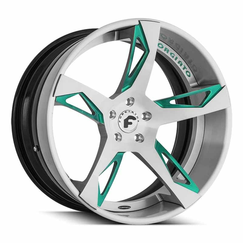 images-products-1-6160-232978448-Copiato-ECX-Forged-green-11122015.jpg