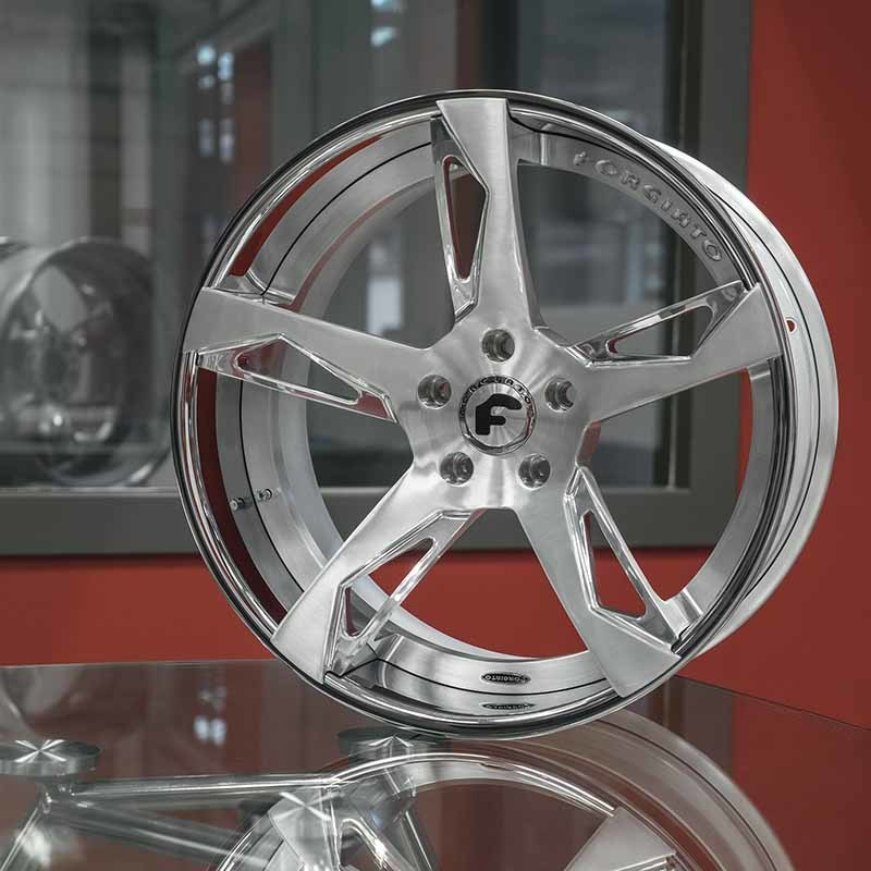 images-products-1-6161-232978449-forged-custom-wheel-copiato-ecl-forgiato_2.0-237-05-16-2018.jpg
