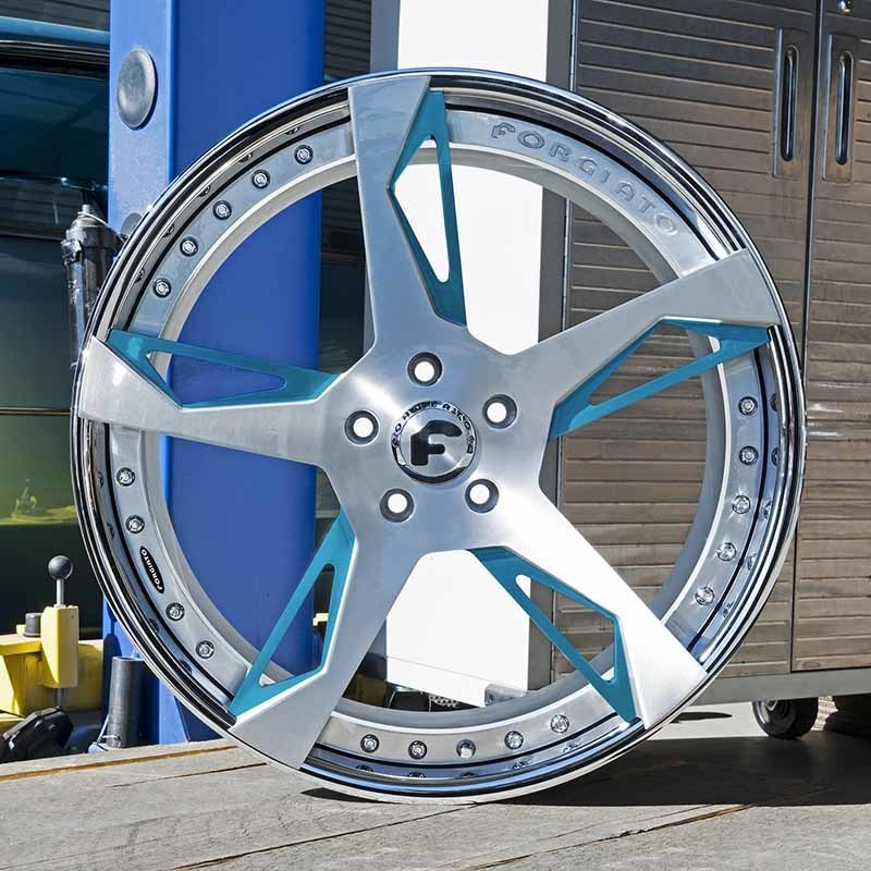 images-products-1-6164-232978452-forged-custom-wheel-copiato-ecl-forgiato_2.0-238-05-16-2018.jpg