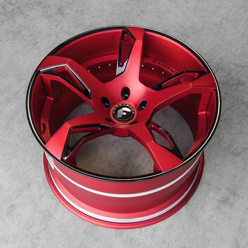 images-products-1-6187-232978475-forged-custom-wheel-copiato-ecx-forgiato_2.0-239-05-16-2018.jpg