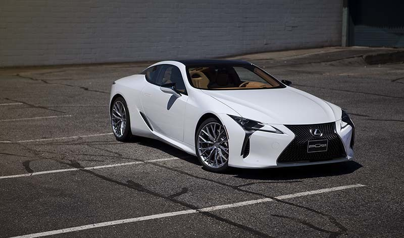 images-products-1-6188-232970284-lexus_lc500_pur_rs29evo_009.jpg