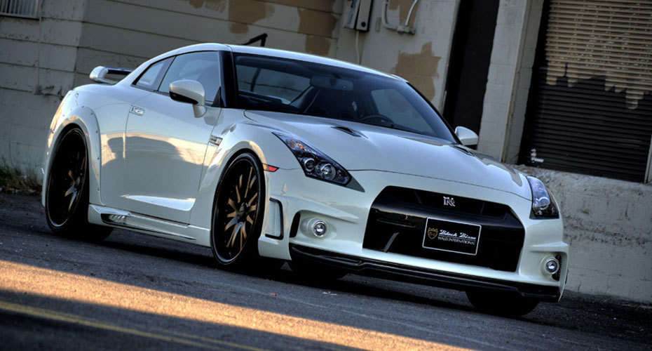 images-products-1-6193-232994865-bodykit.jpg