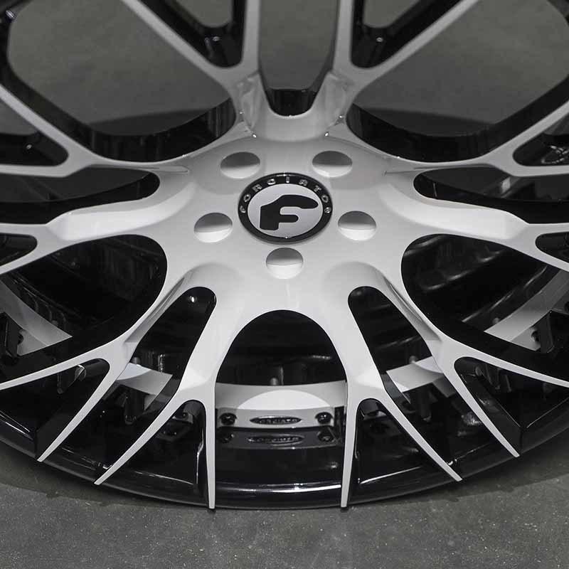 images-products-1-6223-232978511-forged-custom-wheel-derando-ecl-forgiato_2.0-158-05-16-2018.jpg