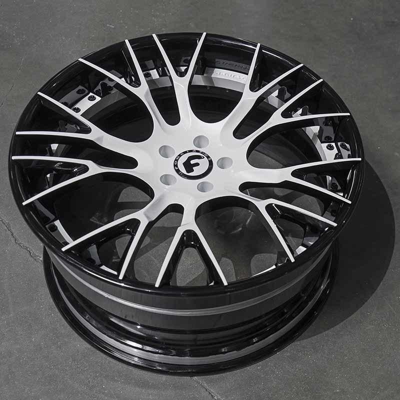 images-products-1-6225-232978513-forged-custom-wheel-derando-ecl-forgiato_2.0-159-05-16-2018.jpg
