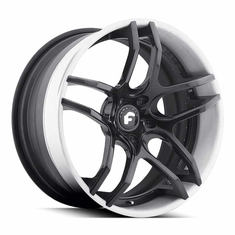 images-products-1-6327-232978615-forged-wheel-forgiato2-dieci-ecx-1.jpg
