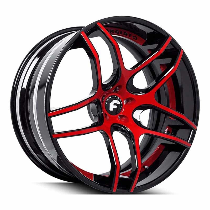images-products-1-6330-232978618-forged-wheel-forgiato2-dieci-ecx-2.jpg