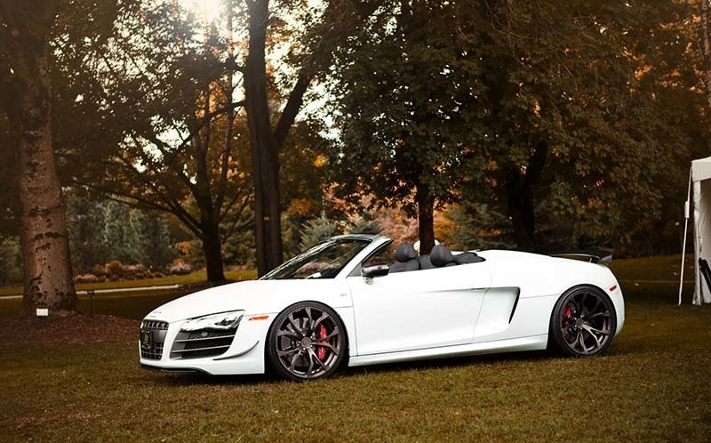 images-products-1-6348-232970444-AUDI_R8_GT_RS04_4.jpg