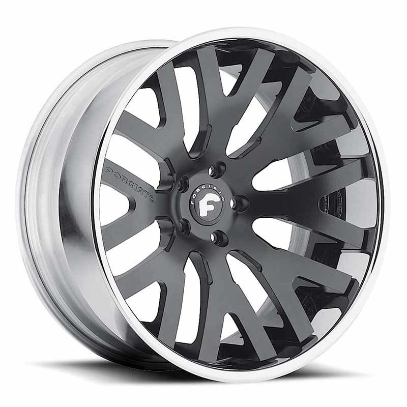 images-products-1-6361-232978649-forged-wheel-forgiato2-dito-ecl.jpg