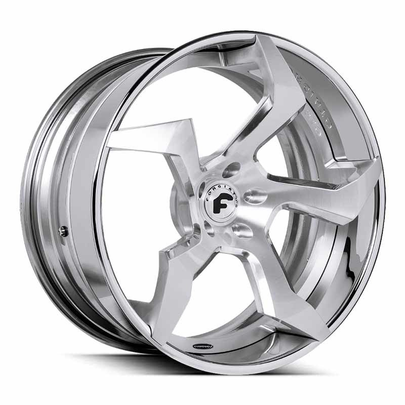 images-products-1-6379-232978667-forged-wheel-forgiato2-diapason-ecl-1-2.jpg