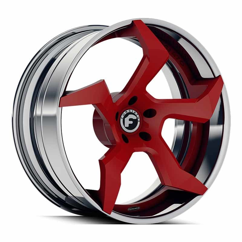 images-products-1-6380-232978668-forged-wheel-forgiato2-diapason-ecl-1-3.jpg