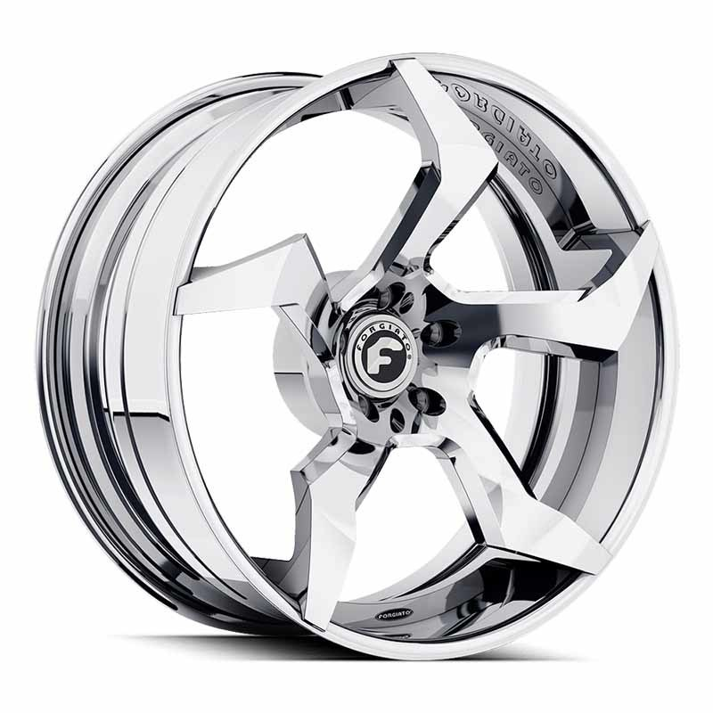 images-products-1-6381-232978669-forged-wheel-forgiato2-diapason-ecl-1-2018-6.jpg