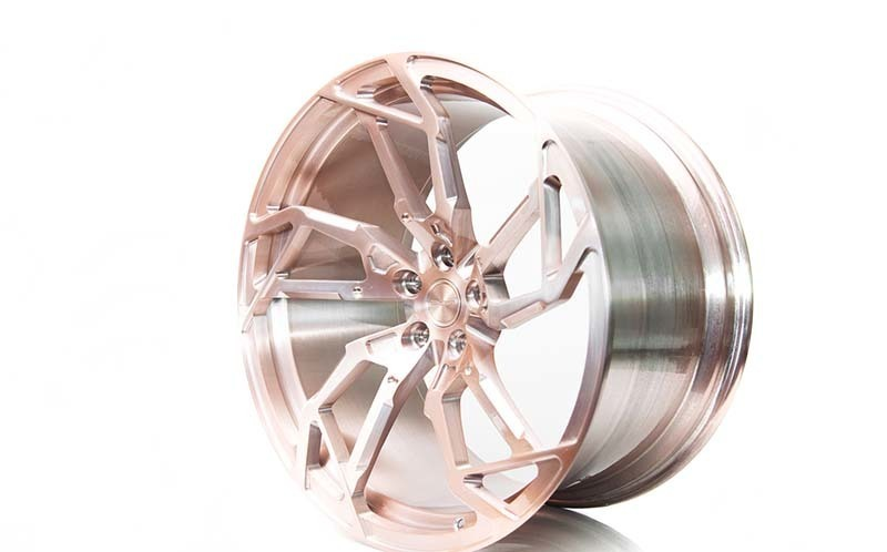 images-products-1-6399-232970495-purrs05glosspinkrosegold03.jpg