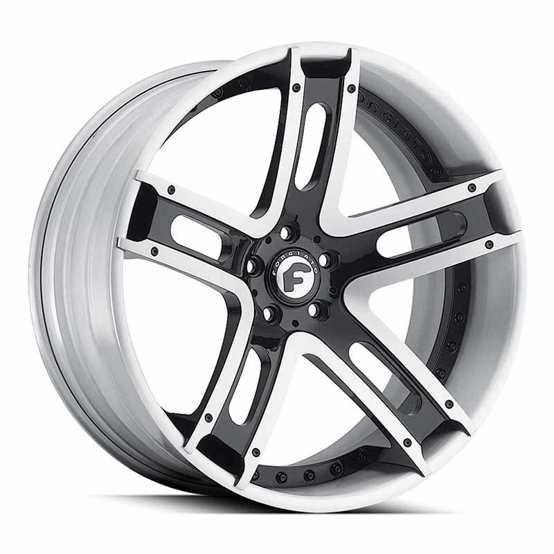 images-products-1-6452-232978740-forged-wheel-forgiato2-estremo-ecl.jpg