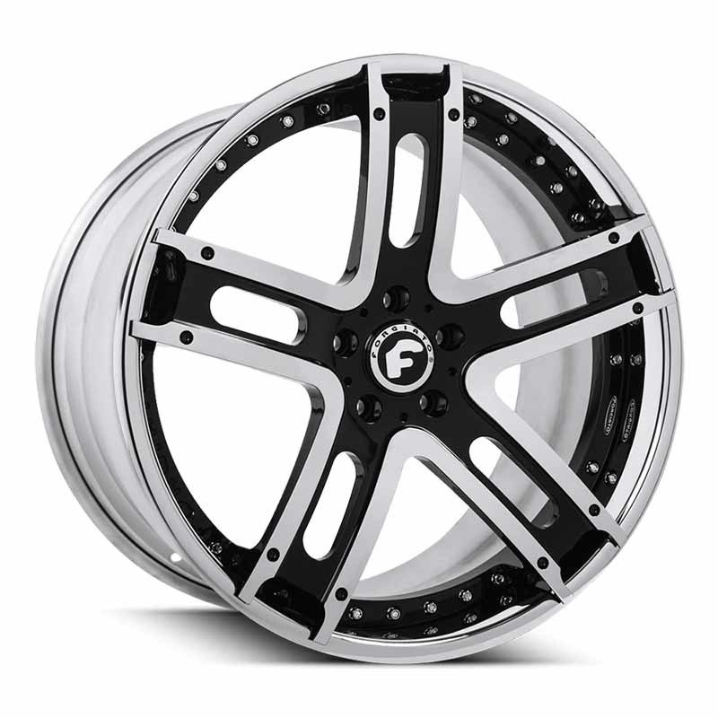 images-products-1-6454-232978742-forged-wheel-forgiato2-estremo-ecl-2.jpg