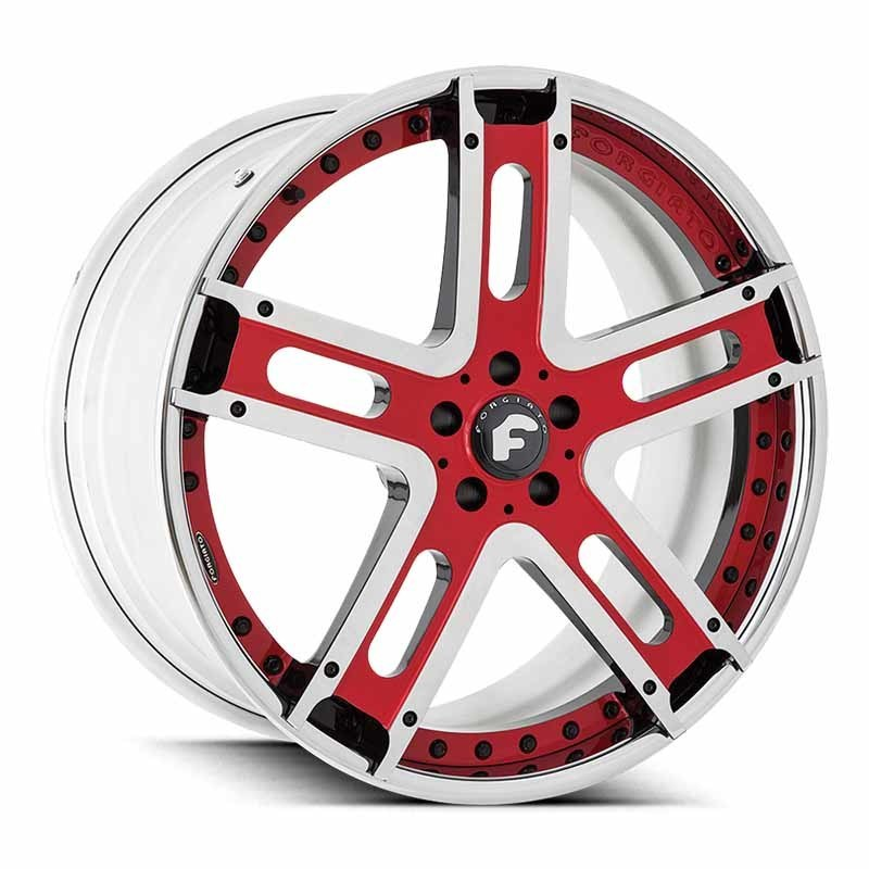 images-products-1-6457-232978745-forged-wheel-forgiato2-estremo-ecl-3.jpg