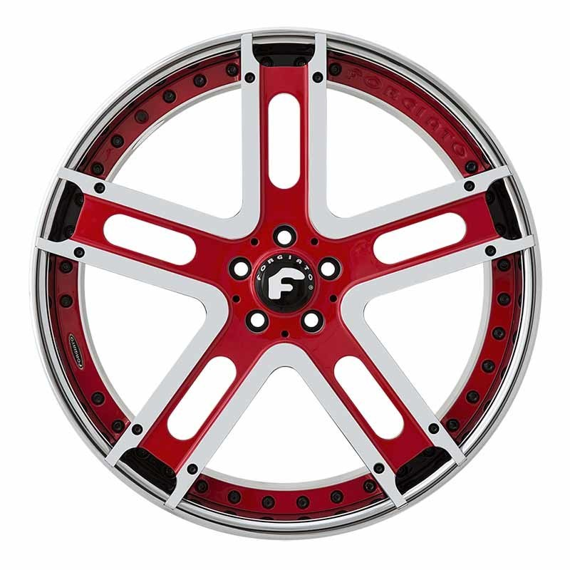 images-products-1-6458-232978746-forged-wheel-forgiato2-estremo-ecl-4.jpg