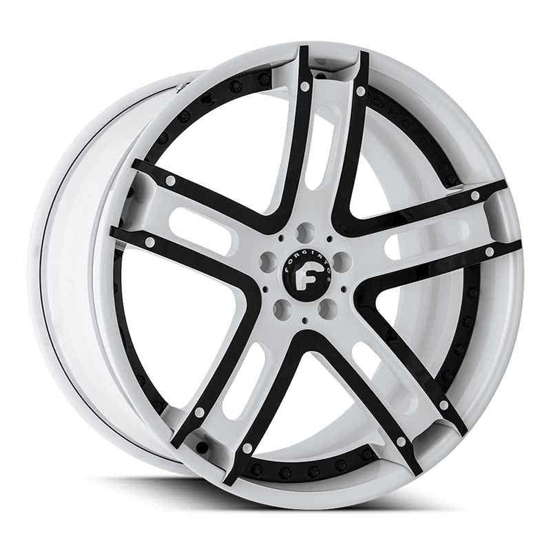 images-products-1-6462-232978750-forged-wheel-forgiato2-estremo-ecl-6.jpg