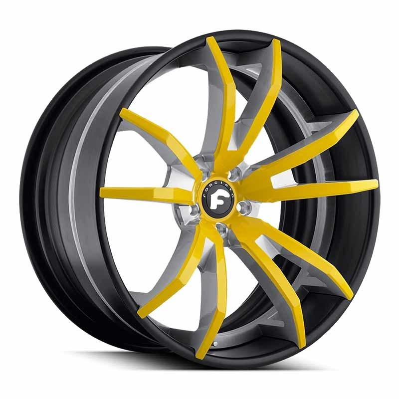 images-products-1-6479-232978767-forged-wheel-forgiato2-f201-ecx-1.jpg