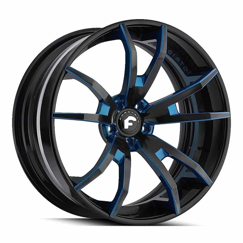 images-products-1-6481-232978769-forged-wheel-forgiato2-f201-ecx-2.jpg