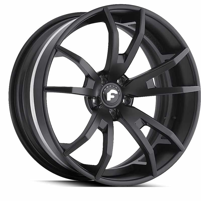 images-products-1-6488-232978776-forged-wheel-forgiato2-f201-ecx-3.jpg