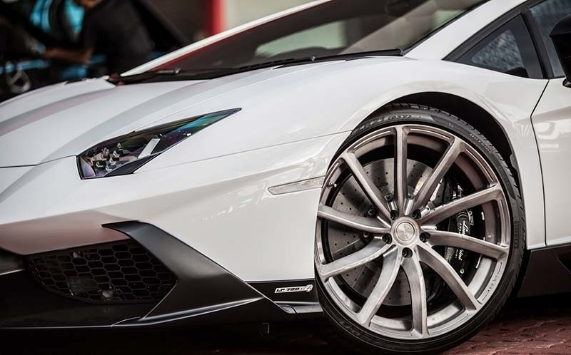 images-products-1-6491-232970587-lamborghinilp720purrs0811.jpg