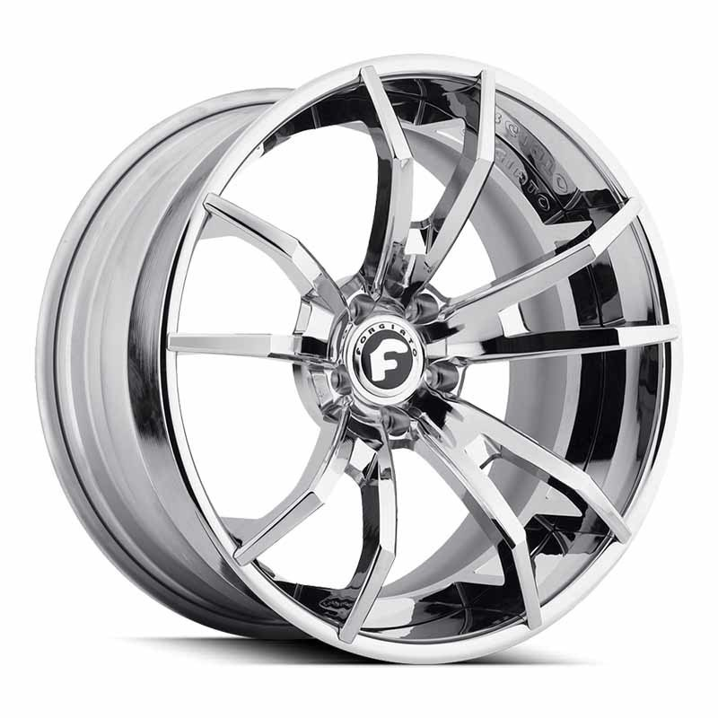 images-products-1-6492-232978780-forged-wheel-forgiato2-f201-ecx-5.jpg