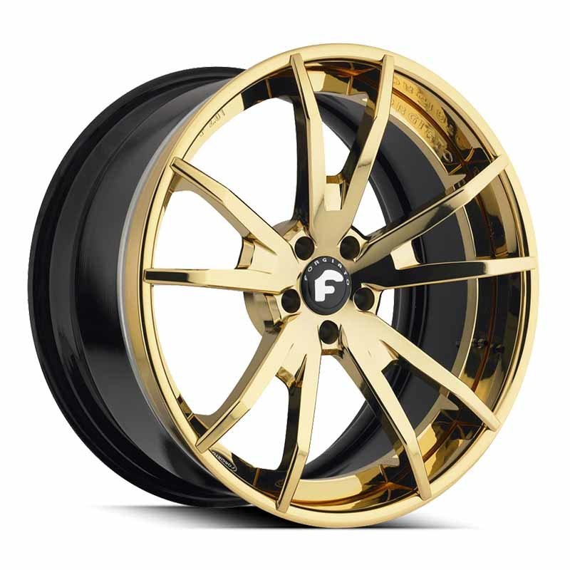 images-products-1-6495-232978783-forged-wheel-forgiato2-f201-ecx-6.jpg