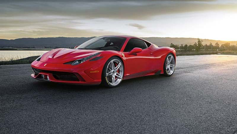 images-products-1-6496-232970592-ferrari458specialepurrs1011.jpg