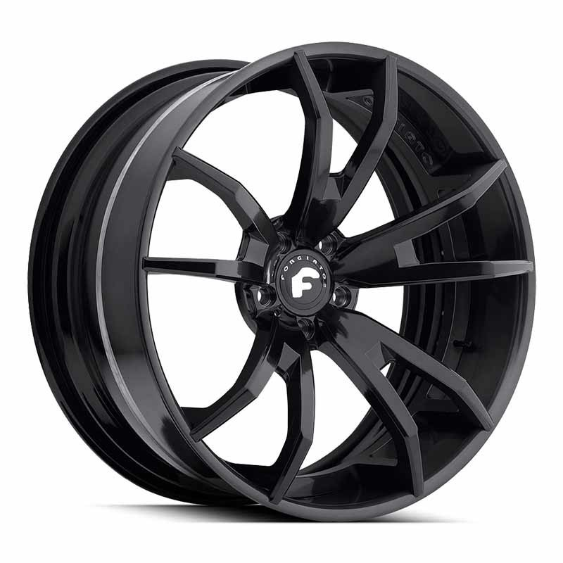 images-products-1-6498-232978786-forged-wheel-forgiato2-f201-ecx-7.jpg