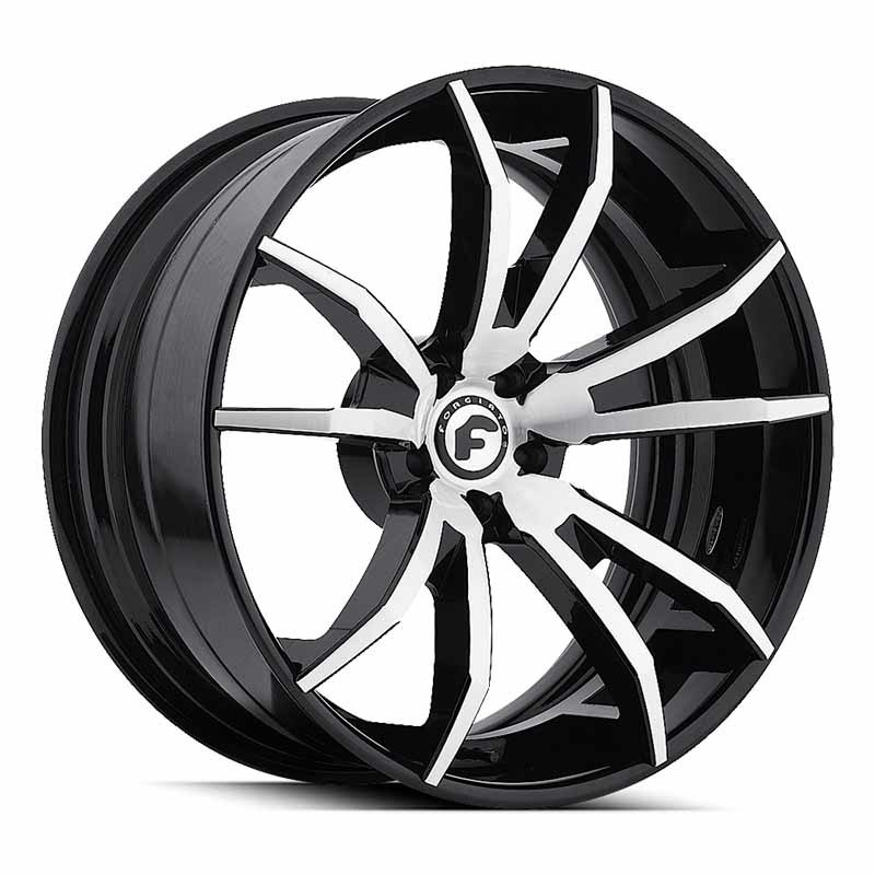 images-products-1-6500-232978788-forged-wheel-forgiato2-f201-ecx-8.jpg