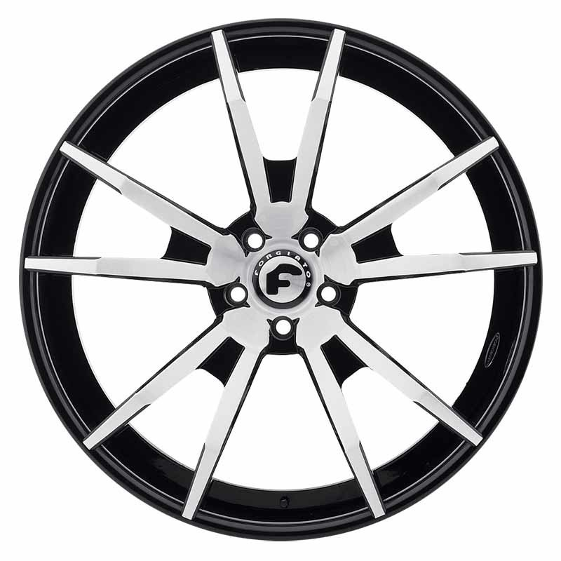 images-products-1-6503-232978791-forged-wheel-forgiato2-f201-ecx-9.jpg