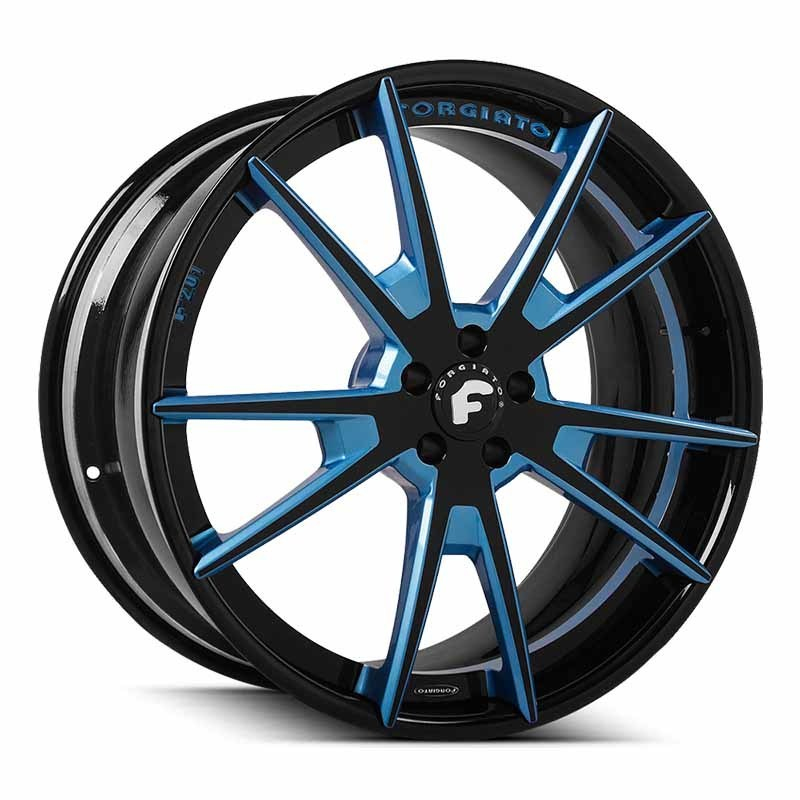 images-products-1-6508-232978796-forged-wheel-forgiato2-f201-ecx-10.jpg