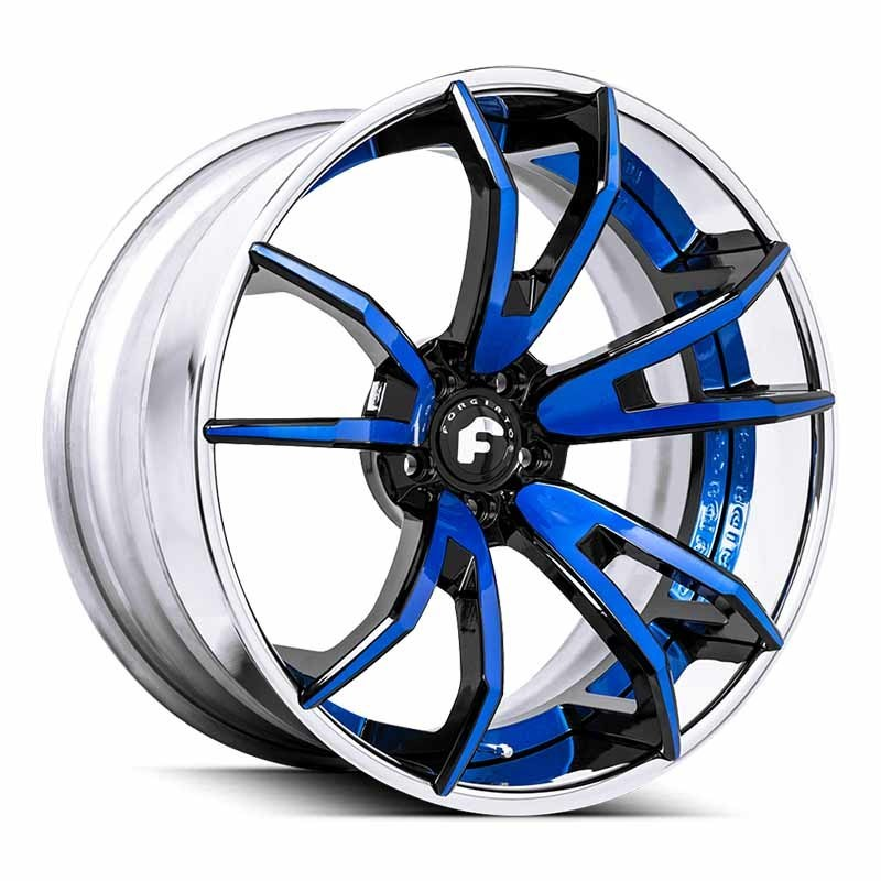 images-products-1-6510-232978798-forged-wheel-forgiato2-f201-ecx-11.jpg