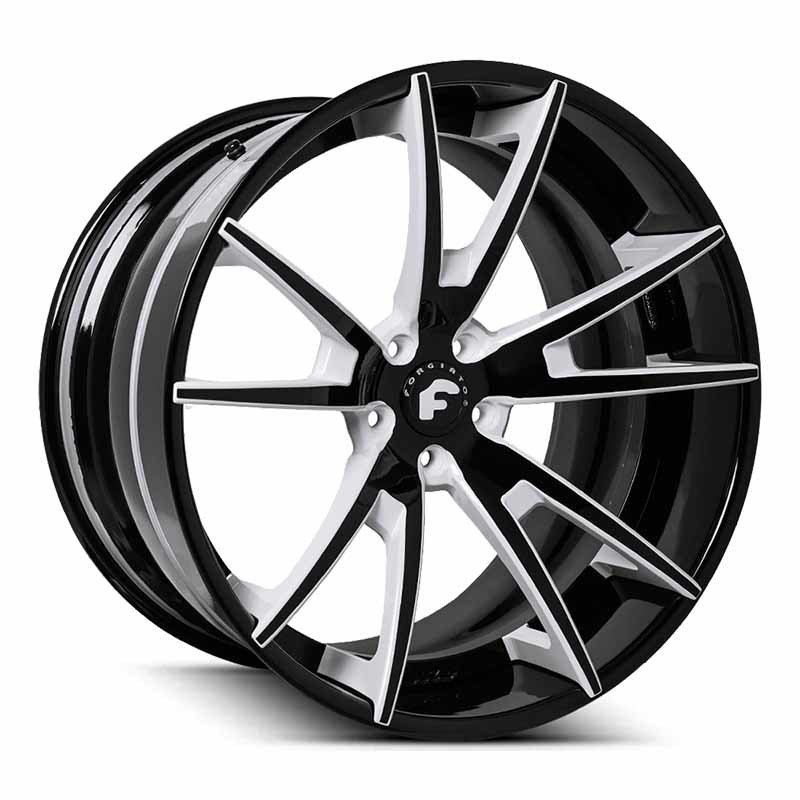 images-products-1-6514-232978802-forged-wheel-forgiato2-f201-ecx-12-2015.jpg