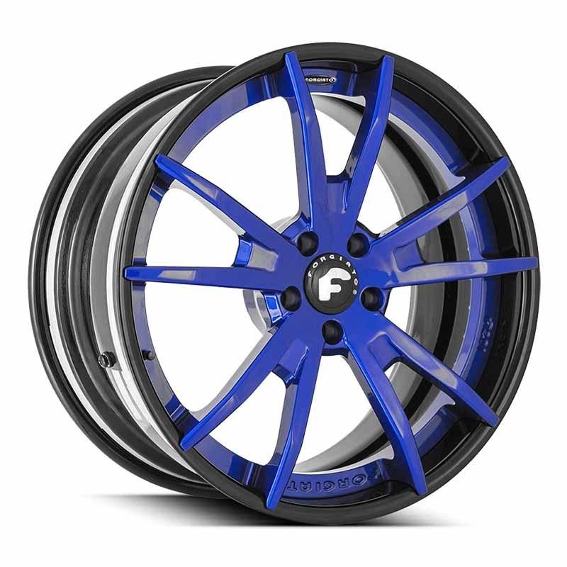 images-products-1-6524-232978812-forgiato-2-wheel-forgiato-2-f201-ecx-16.jpg
