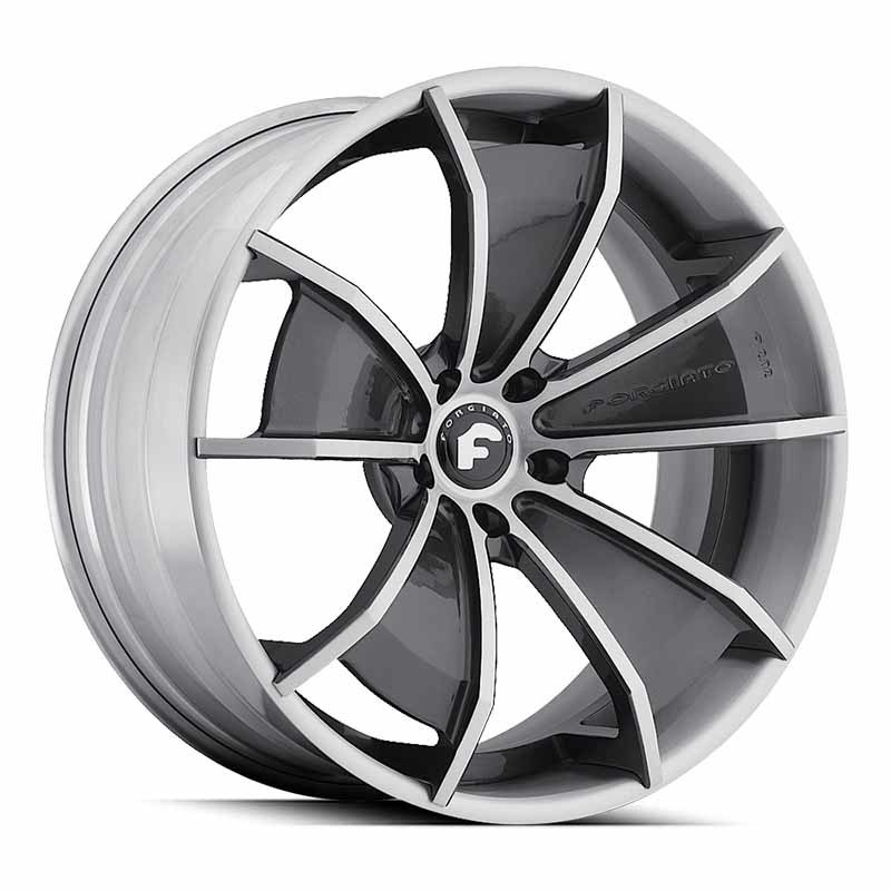 images-products-1-6546-232978834-forged-wheel-forgiato2-f202-ecx-2.jpg