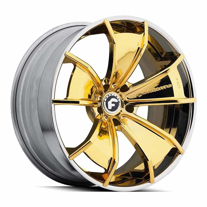 images-products-1-6550-232978838-forged-wheel-forgiato2-f202-ecx-3.jpg
