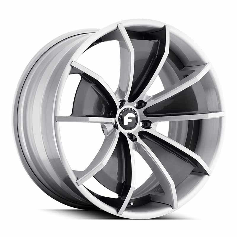 images-products-1-6552-232978840-forged-wheel-forgiato2-f202-ecx-4.jpg